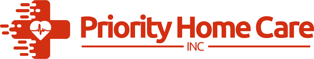 Priority Home Care Inc.